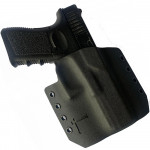 Guns Holsters  Holster Kydex PLP (OWB)