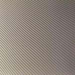 Choix de Coloris du Holster  Carbon Fiber Storm Gray