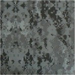 Choice of Holster Colors  Digital Urban Camo™