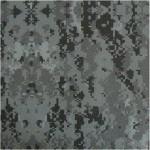 Choix de Coloris du Holster  Digital Urban Camo™