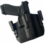 Guns Holsters  Holster Kydex PLP INSIDER (IWB)