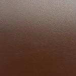 Choix de Coloris du Holster  Style cuir - Raptor Brown