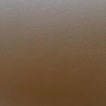 Choix de Coloris du Holster  Style cuir - London Tan