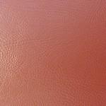 Choix de Coloris du Holster  Style cuir - Chestnut