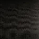 Choix de Coloris du Holster  Carbon Fiber Black