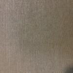 Choix de Coloris du Holster  Tissus Collé - Coyote Brown