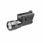 Choice of Lamp  VFC 1911 Illuminator