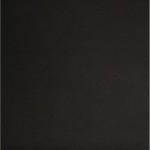 Choix de Coloris SORC  Black