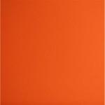 Choix de Coloris SORC  Safety Orange