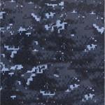 Choix de Coloris SORC  Digital Navy Camo