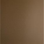 Choix de Coloris SORC  Carbon Fiber Flat Dark Earth Grey