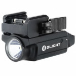 Tactical Accessories  OLIGHT PL-MINI 2 Valkyrie 600 Lumens