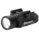 Tactical Accessories  OLIGHT PL-2 PRO Valkyrie 1200 Lumens