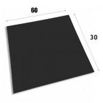 - Fabriquer soi-même  Plaque de Kydex unitaire de 60cmx30cm (coloris au choix)
