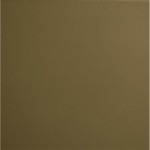 Kydex Plate Color Selection  Green Army 2mm