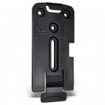 - The Fasteners  Bladetech Tmms XL Male (OWB)