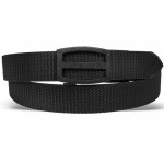 "- Les Fixations  Bladetech Ceinture NYLON Ultimate Carry - Taille 63 à 127 cm (1.5""-3.80cm)"