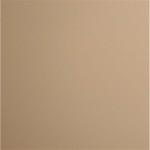 Desert Tan Brown 2mm