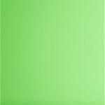 Zombie 2mm (Green Apple)