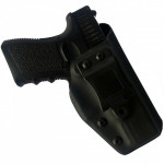 Guns Holsters  Holster Kydex INSIDER (IWB)