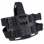 Tactical Accessories  Plaque de Cuisse Blade Tech