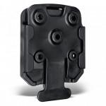 - Les Fixations  Tmms Kit S - 1 Femelle et 1 Male + Visserie Inox (OWB)