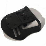 - The Fasteners  Bladetech Paddle avec D?port DOS (OWB)