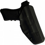 Guns Holsters  Holster Kydex OUTSIDER (OWB)
