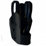 Guns Holsters  Holster Kydex COMPACT TSV (OWB)