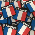 Tactical Accessories  Patch France