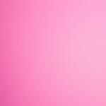 Choix de Coloris du Holster  Hot Pink