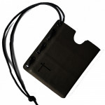 Other Holsters  Etui Kydex Pour Passeport