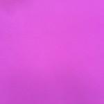 Choix de Coloris du Holster  Pink Bubblegum