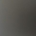 Choix de Coloris du Holster  Carbon Fiber Green Olive Drab