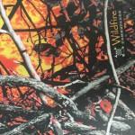 Choix de Coloris du Holster  Moonshine Wildfire Camo