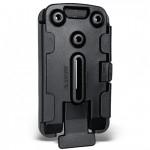- The Fasteners  Bladetech Tmms Kit XL Femelle & M?le  avec visseries (OWB)