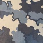 Choix de Coloris du Holster  KUIU Vias Lisse