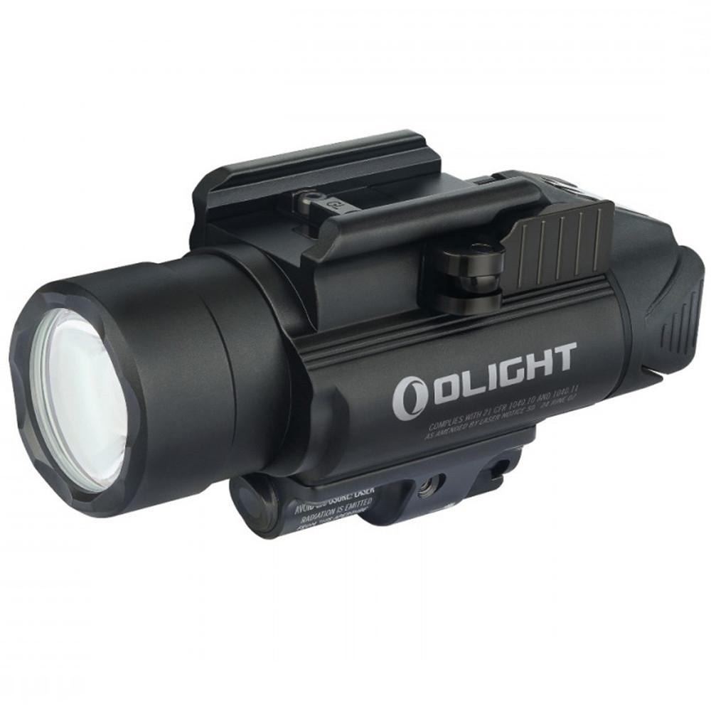 BULLET-Darts Anneau Lumineux LED Surround pour Tableau de Bord /Ø 46 cm pour Tous Types de fl/échettes Anneau de Rappel