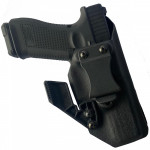 Guns Holsters  Holster Kydex INSIDER CARRY (IWB)
