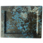 Other Holsters  EDC Tray - Camouflage under License / Copyright (23x16)
