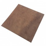 Choice of Holster Colors  Kydex Style Rustic Leather