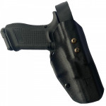 Guns Holsters  Holster Kydex OUTSIDER SECU 2 PRESSION (OWB)
