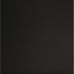 Choix de Coloris  Black