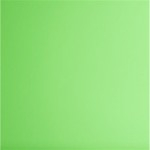 Choix de Coloris SORC  Zombie (Green Apple)