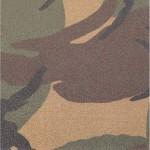 Choix de Coloris SORC  DPM / Woodland Camo