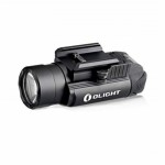 Tactical Accessories  OLIGHT PL-2 VALKYRIE 1200 Lumens