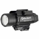 Accessoires Tactiques  OLIGHT PL-2RL BALDR 1200 Lumens