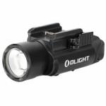 OLIGHT PL-2 PRO Valkyrie 1200 Lumens