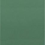 Green Infantery 2mm