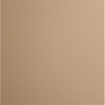 Choix de Coloris du Kydex  Desert Tan Brown 2mm